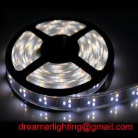 Wholesale rgb led strip lights,any three color combination led strips,three color led strips,3 color from china suppliers
