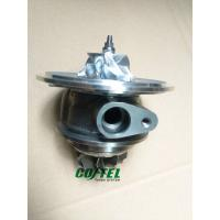 Wholesale Turbo Core Assembly AUDI A6 S6 A7 S7 A8 S8 4.0L TFSI JH5IT Turbo 079145704E from china suppliers