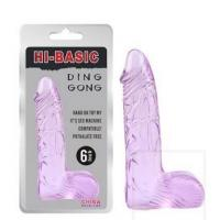Wholesale Vibrator Dildo Sex Toy from china suppliers