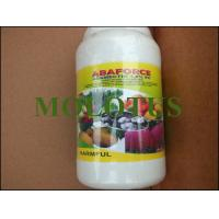 Wholesale 114-26-1 Household Cockroach Killer 6% Propoxur 4% Beta Cypermethrin SC from china suppliers