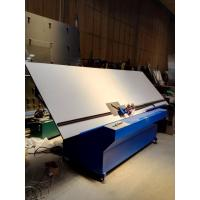 Wholesale Semi-Automatic Aluminum Spacer Bar Bending Machine from china suppliers