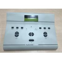 Wholesale Digital Lab Analyzer Equipment Diagnostic Audiometer For Hearing Test from china suppliers