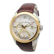 Wholesale Multifunctional Automatic Leather Watch , Classic Vintage Watches from china suppliers