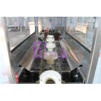 Wholesale Monoblock 5 Gallon Water Filling Machine , Barrel Water Production Line from china suppliers