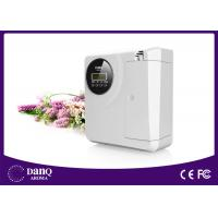 Wholesale Wall Mounted External Electric Aromatherapy Diffuser 200m3 Coverage from china suppliers