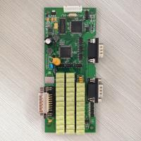 Wholesale Launch X431 GX3 Master Smartbox Board Unlock, With Customized Serial Number from china suppliers