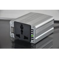 Wholesale DC To AC Pure Sine Wave Automotive Power Inverter 100w 50 / 60hz from china suppliers