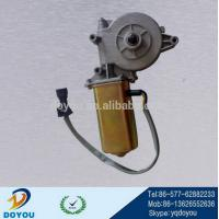 Wholesale Window motor 12v power window motor from china suppliers