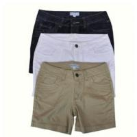Wholesale Hot pants from china suppliers