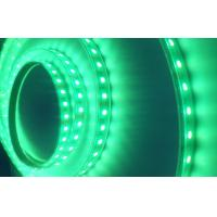 Buy cheap 19.2W LED Light Source SMD 5050 Addressable RGBW Led Strip IP67 from wholesalers