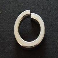 Wholesale DIN127 B Spring Lock Washer from china suppliers