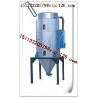 Wholesale Huge Size Standard Euro Type Hopper Dryer from china suppliers