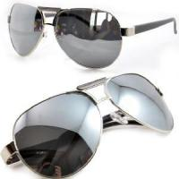 Wholesale 8508 UV400 Sunglasses from china suppliers