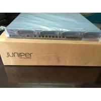 Wholesale Juniper Networks Firewall Juniper EX4300 Switches from china suppliers