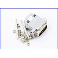 Wholesale D-SUB 15PIN  Connector from china suppliers