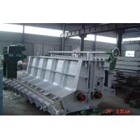 Buy cheap Paper machine headbox from wholesalers