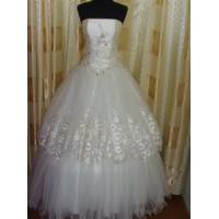 Wholesale 2012 Love and Sweet Wedding Dress (NO. 7) from china suppliers