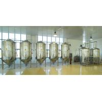 Wholesale CG-500L commercial beer brewing equipment for sale from china suppliers