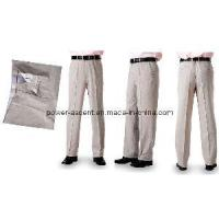 Wholesale Men′s Dress Pants (PH-P08) from china suppliers