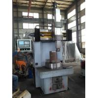 Wholesale CKY516Z Industrial Quick Turning Vertical Lathe Machine Tools in high speed from china suppliers
