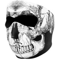 Wholesale black neoprene mask w/ clear goggles,camo neoprene face mask,coyote from china suppliers