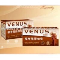 Wholesale 100% natural herbal Strong Effective Venus Slimming Capsule Weigh Loss from china suppliers