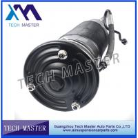 Wholesale 2213207913 Hydraulic Shock Absorber for Mercedes W221 S600 Front Left Shock Absorber from china suppliers