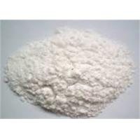Wholesale Nitracaine Powder Alpha PHP Research Chemical A Crystalline Solid 308.4 Formula Weight from china suppliers