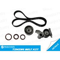 Wholesale New Timing Belt Kit for Holden Jackaroo U8 6VE1 3.5L V6 DOHC 24V #KTBA168 from china suppliers