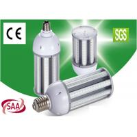 Wholesale Automatic Dimmable 100 Watt Led Corn Bulb Flame Retardant / Fire Proof from china suppliers