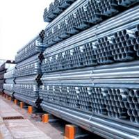 Wholesale API 5L seamless Carbon Steel Pipe from china suppliers