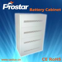 Wholesale Prostar Battery Cabinet C-16 from china suppliers