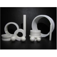 Wholesale Ceramic Fiber Products, High Hardness Ceramic Components from china suppliers