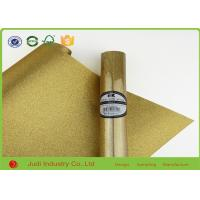 Wholesale 50 X 75cm Gift Wrapping Paper Glitter And Sparkle Birthday Wrapping Paper from china suppliers