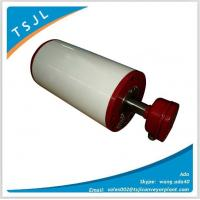 Wholesale Screw Belt Conveyor Used TDY75 Motorized Pulley from china suppliers
