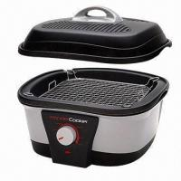 Wholesale Wonder Cooker, Compact Design for Easy Storage  from china suppliers