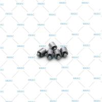 Wholesale fuel injector washer B15 bosch injector shim kits \ valve adjustment shim from china suppliers