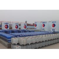 Wholesale Linear Alkyl Benzene Sulphonic Acid 96%MIN from china suppliers