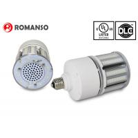 Wholesale High Voltage AC100V - 300V IP64 Waterproof E26 LED Corn Lamp E27 3645lm from china suppliers