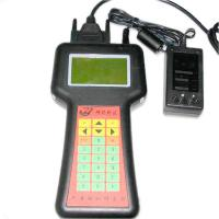 Wholesale Airbag Reset Tool / Anti-Theft Code Reader With Big Display Screen from china suppliers