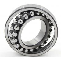 Wholesale Double Row Thrust Ball Bearings , Self Aligning Bearing 80*170*39mm from china suppliers