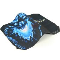 Wholesale memory foam game mat, game mouse mats wholesale, cloth game mouse mat from china suppliers