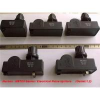 Wholesale Electrical pulse  ignition from china suppliers