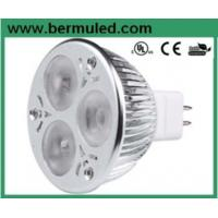 Wholesale Mr16 Cree Led from china suppliers