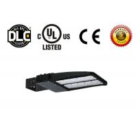 Wholesale UL/DLC approved 200W industrial led parking area lighting philips SMD3030 chip with unique design from china suppliers