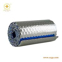 Buy cheap Bubble Aluminum Foil Building Thermal Break Roll from wholesalers
