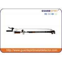 Wholesale HD Under Vehicle Inspection Camera GUARD SPIRIT With 4 Inch Colour TFT LCD from china suppliers