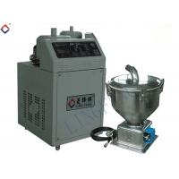 Wholesale Rapid Vacuum Suction Machine Suctioning Feeder Equipment 380v from china suppliers
