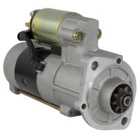 Wholesale 12V Mitsubishi Starter Motor 18398 , M008T70971, M8T70971 , STR71019 from china suppliers