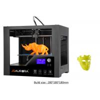 Wholesale Digital Desktop 3D Printer from china suppliers
